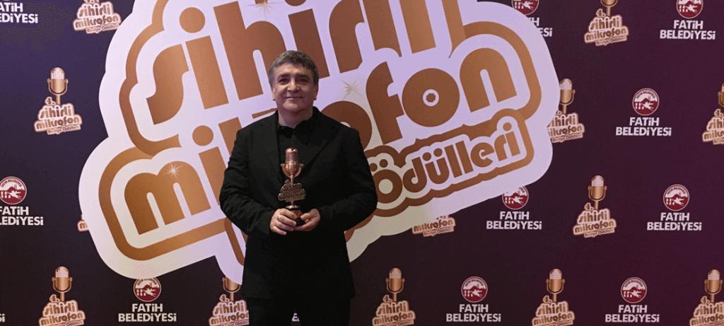 Best FM Cem Arslan ile Gazoz Ağacı