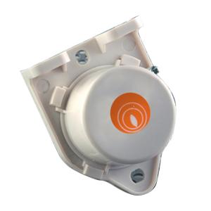 Dış Hava Sıcaklık Sensörü