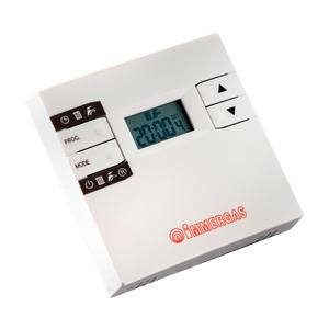 Mini CRD  Dijital Oda Termostatı