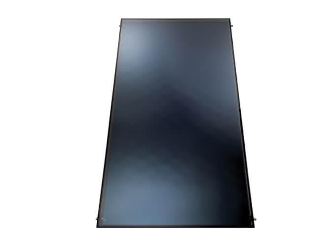 CP4 XL Flat-Plate Collector Ek Görsel 0