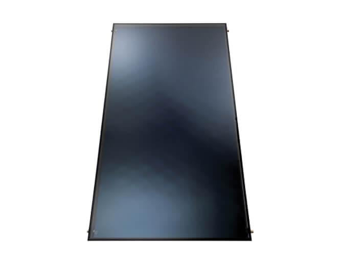 INOX SOL 500 LUX ErP Ek Görsel 0