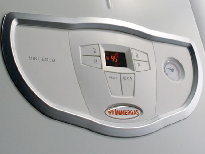 Mini Eolo 28 3 E Ek Görsel 0
