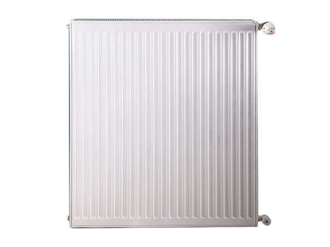 Panel Radyatör TİP 22  600X1000