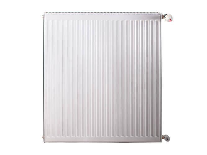 Panel Radyatör TİP 22 600X400 Ek Görsel 0