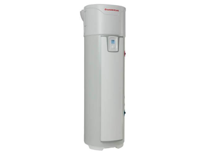 RAPAX 300 V2