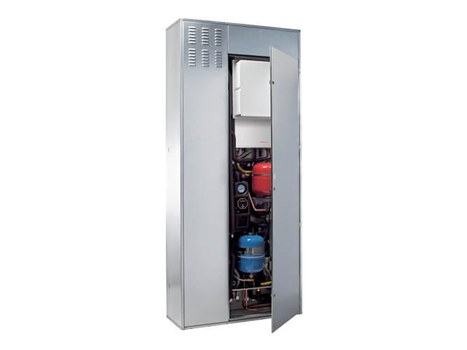 TRIO ErP- SYSTEM BASE Ek Görsel 0